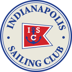isc logo
