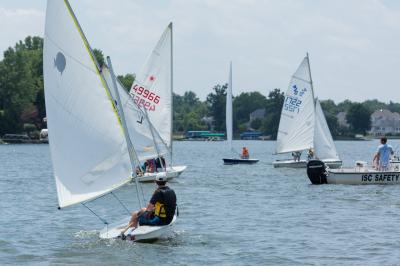 isc_sailing_camp__0634.jpeg