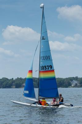 isc_sailing_camp__0640.jpeg