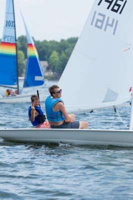 isc_sailing_camp__0648.jpeg