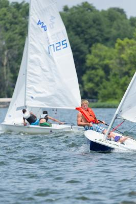 isc_sailing_camp__0659.jpeg
