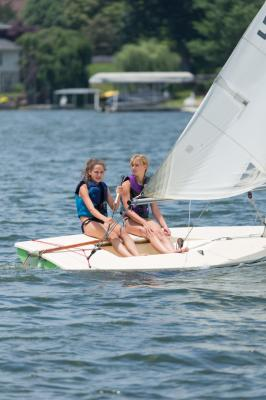isc_sailing_camp__0670.jpeg