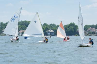isc_sailing_camp__0687.jpeg