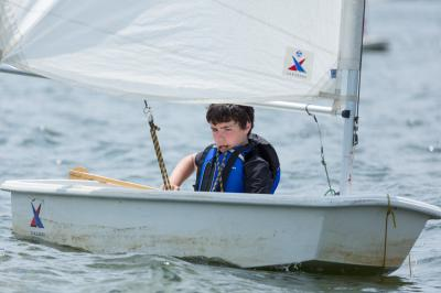 isc_sailing_camp__0743.jpeg
