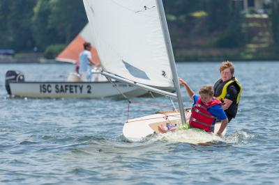 isc_sailing_camp__0749.jpeg