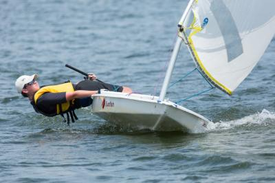 isc_sailing_camp__0783.jpeg